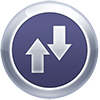 Bandwidth Manager