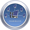 Internet Cafe Software